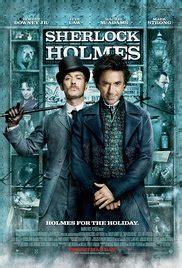 Sherlock holmes> copy from stills #rdj #sherlockholmes #johnlock. Sherlock Holmes - Download English Movie In Hindi 2009 ...