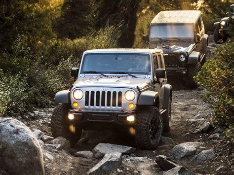 jeep screensaver 2013 jeep wrangler unlimited rubicon 10th offroad 4x4 gg