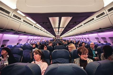 suivi de vol air transat j ai mon voyage md