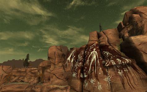 Fallout New Vegas Honest Hearts Wingamestore