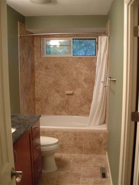 tiled bathroom ideas bathroom tile designs 10 home interior design ideas