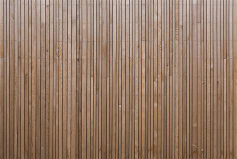 wood paneling design cladding flooring roofing esgair timber co ltd