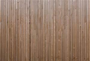 Cladding, Flooring & Roofing Esgair Timber Co Ltd