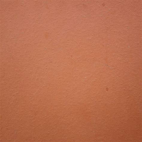 italian pre sealed terracotta floor tile  sydney