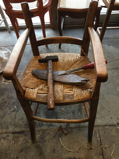 tarif rempaillage chaise rempaillage de chaise prix 28 images cannage