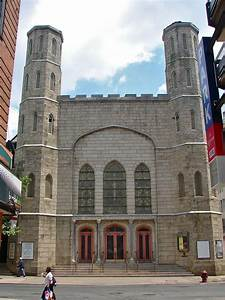 St. Stephen's Episcopal Church (Philadelphia) - Wikipedia