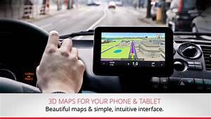 Google Maps Navigation Gps Gratuit : gps navigation maps sygic screenshot ~ Carolinahurricanesstore.com Idées de Décoration
