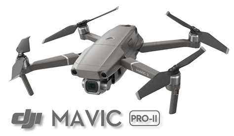 drone  pro camera resolution dronex pro drone drone camera fr fcm