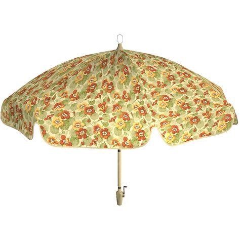 Kmart Chairs With Umbrella by Kmart Outdoor Tablecloth Decorative Table Decoration