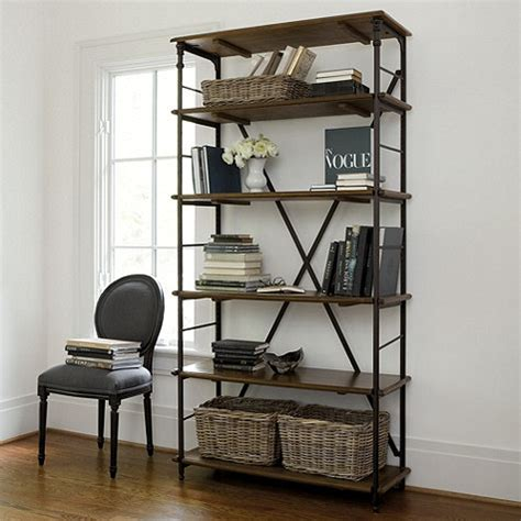 24 inch tall bookcase 20 inch wide bookcase sle plans pdf woodworking