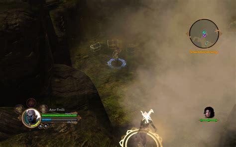 dungeon siege 3 achievements steam community guide achievements dungeon siege