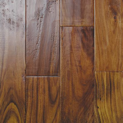 Carlton Handscraped Wood Floors   Hardwood Flooring