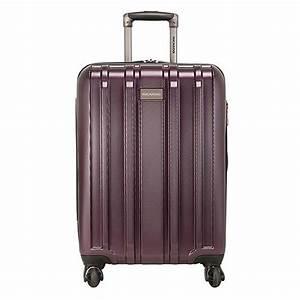 Ricardo Yosemite Hardside Spinner Luggage