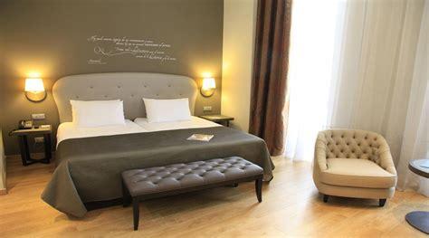 hotel eurostars patios de c 243 rdoba en c 243 rdoba web oficial