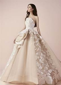 modern wedding dresses suitable for elegant and charming With mod wedding dress