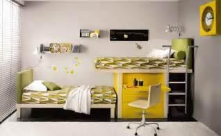 interior home design for small spaces home interior design ideas for small spaces wellbx wellbx