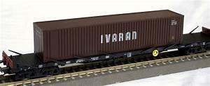40 Fuß Container In Meter : psk 40 fu container nummer ivlu 828167 2 dk 4315 ivaran zeuke tt ~ Whattoseeinmadrid.com Haus und Dekorationen