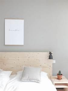 Möbel Dachschräge Ikea : ikea hack home is where the heart is schlafzimmer m bel ikea ~ Michelbontemps.com Haus und Dekorationen