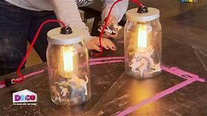 Lampe De Chevet Originale : fabriquer lampe de chevet eq45 jornalagora ~ Teatrodelosmanantiales.com Idées de Décoration