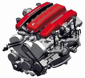 Blogliguista  Motores De Carro
