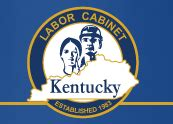 Ky Labor Cabinet Prevailing Wage by State Labor Cabinet Recovers 523 000 In Unpaid