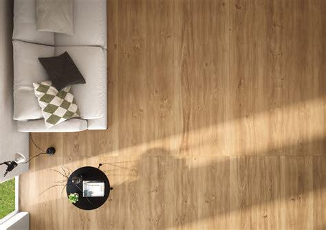 pavimento effetto legno rovere sottile spessore  mm