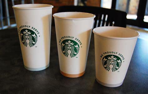 Starbucks Strawberry Frappuccino