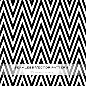 Grafische Muster Schwarz Weiß : schwarz wei muster download bei vectorportal ~ Bigdaddyawards.com Haus und Dekorationen