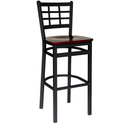 brilliant used commercial bar stools for sale suppliers