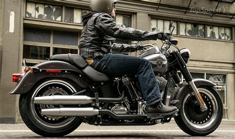 Harley Davidson Boy Picture by 2015 Harley Davidson Softail Boy Special Picture