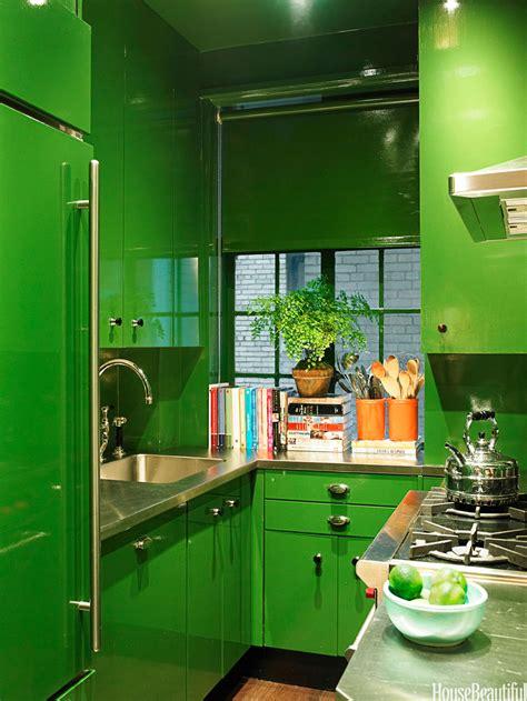 emerald green kitchen emerald green decorating ideas emerald green designer rooms 3561