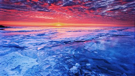Beautiful Desktop Picture by Weather Wallpapers Free Pixelstalk Net