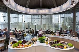 Restaurants In Colmar : restaurant colmar wezenberg restaurants colmar ~ Orissabook.com Haus und Dekorationen