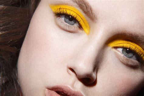 image result  beauty photography beauty portraits