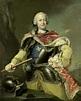 Friedrich Christian, Elector Of Saxony, Gottfried Boy ...