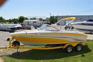 New Pre Owned Boat Inventory