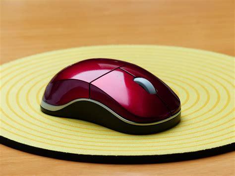 bissell carpet steam cleaner desktop and laptop german shepherd mouse pads gamer pads