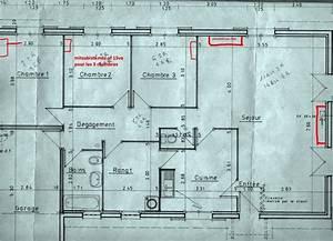 forum climatisation avis emplacement installation With installation d une climatisation maison