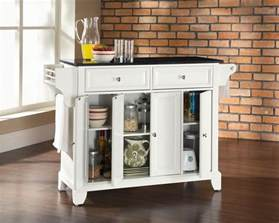 cheap kitchen island carts portable kitchen islands portable kitchen island design ideas sortrachen with