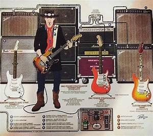 Fender Guitars Which Are Really Nice  Fenderguitars