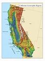 Golden State Online