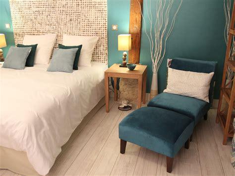 chambre d hote sens maison d 39 hôtes chambres d 39 hôtes bed business dans l