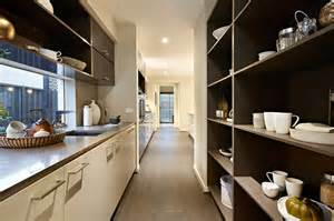Picture Of Dirty Dishes In Sink by Tips For Creating A Stunning Pantry Design Destination Living