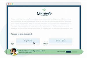Difference between wet digital u0026 electronic signatures for Best document signing software