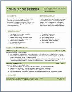 best 25 professional resume samples ideas on pinterest With where can i search resumes for free