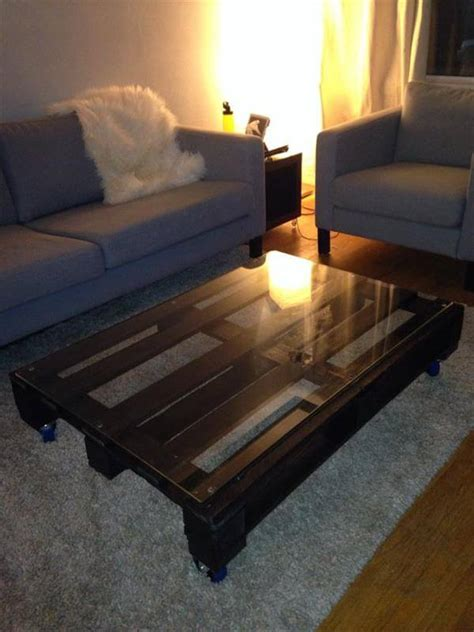 top  diy pallet furniture ideas  pallets