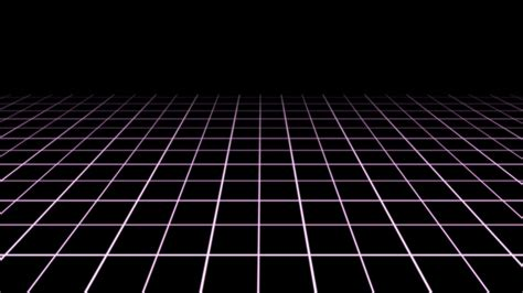 purple checked with black background hd black aesthetic
