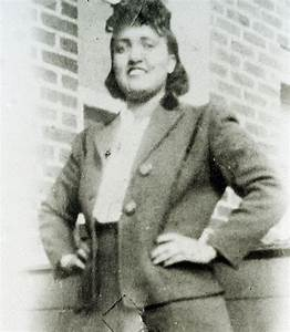 Henrietta Lacks and the HeLa Cells: True Story Behind the ...