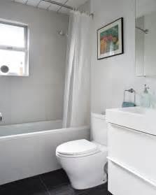 small bathroom window ideas small bathroom remodel window in shower ideas bathroom remodel ideas to do homeoofficee