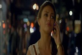 Friends with Benefits - Friends with Benefits (Movie 2011 ...